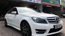 Ô tô cũ tăng giá trăm triệu: Lạ lùng, dân buôn xe vẫn lỗ nặng