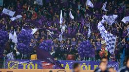 U23 Việt Nam đã cứu V-League như thế nào?