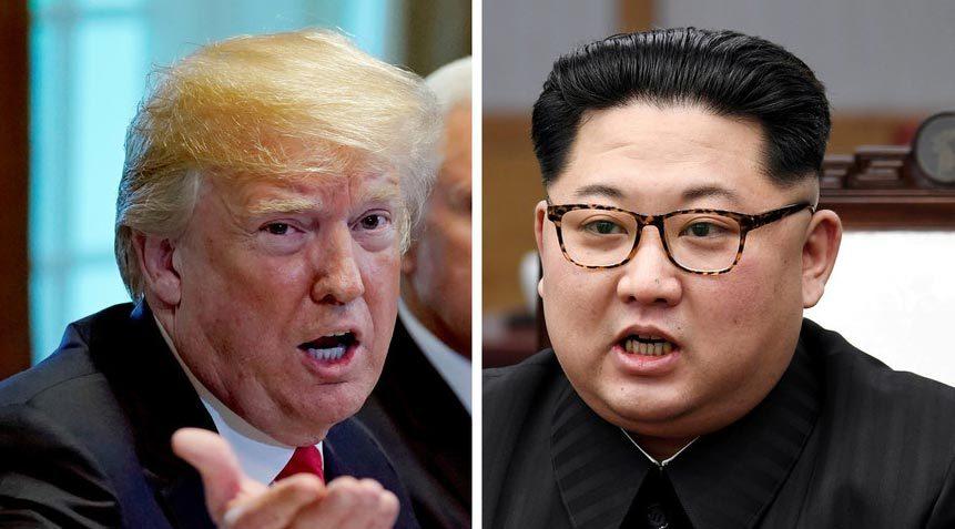 Thế giới 24h: Tiết lộ mong muốn của Nhà Trắng với Kim Jong Un