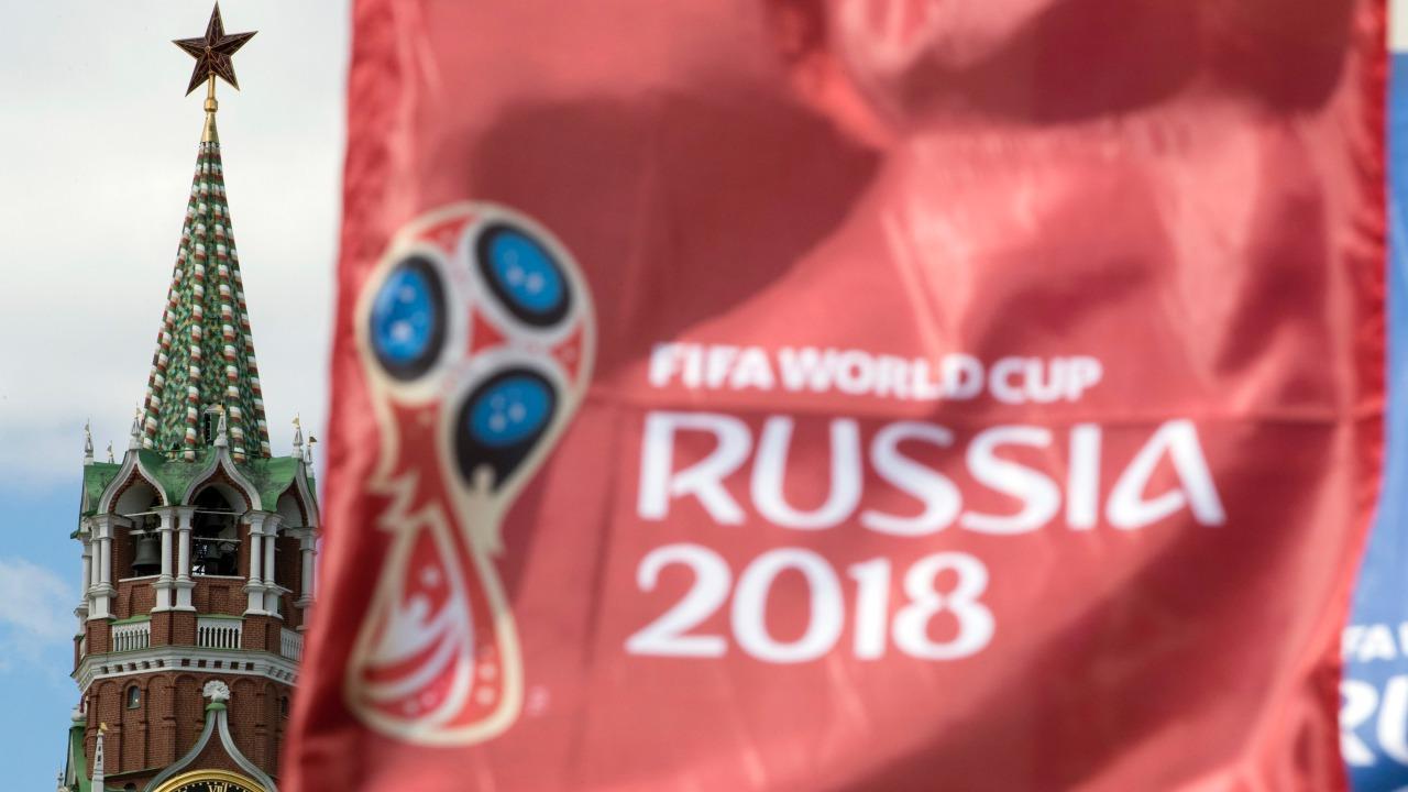 Bản quyền World Cup 2018: Hãy xem người Thái đã làm gì?