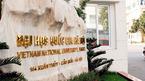 Lần đầu tiên 2 trường Việt Nam lọt top 1000 đại học thế giới