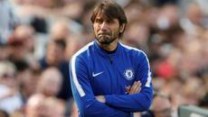 Nước cờ bí, Real Madrid mời Conte về thay Zidane
