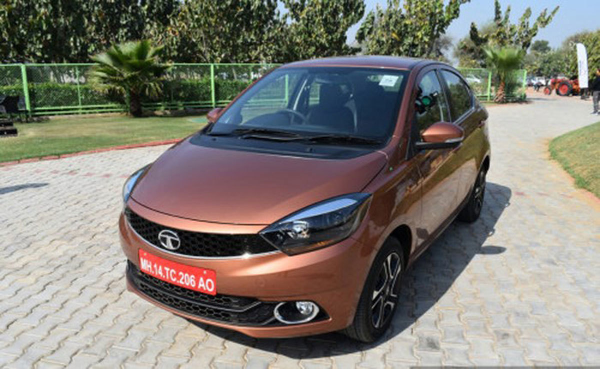 ô tô Ấn Độ,ô tô giá  rẻ,ô tô mới