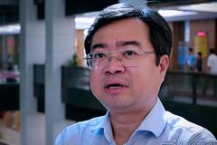 Bí thư Nguyễn Thanh Nghị nói về sốt đất ở Phú Quốc