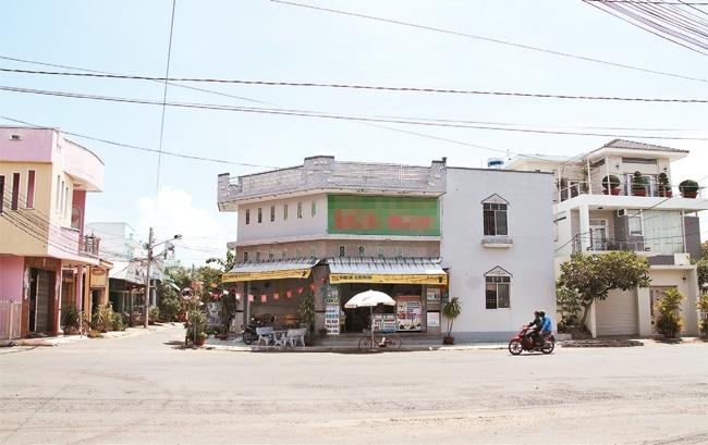 Kết đắng cho loạt quan chức dính sai phạm đất đai ở An Giang