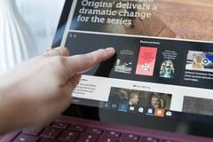 Công nghệ mới của Intel cung cấp thời lượng pin 28 tiếng cho laptop
