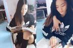 Livestream cảnh nóng cùng bạn trai, cô gái bị chỉ trích dữ dội
