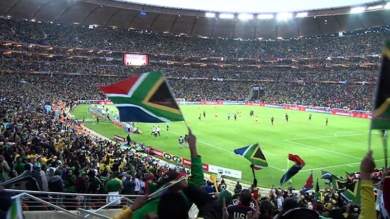 VTV từng mua nhanh, chốt sớm bản quyền World Cup như thế nào?