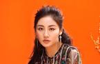 Đêm pháo hoa 9/6: Văn Mai Hương 'phiêu' cùng liên khúc ABBA