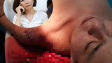 Vụ bác sĩ Chiêm Quốc Thái: Hé lộ thuê giang hồ 1 tỷ đồng trong phòng ngủ