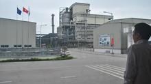 4 dự án ngàn tỷ chuyển công an, 2 nhà máy xin ra khỏi danh sách yếu kém