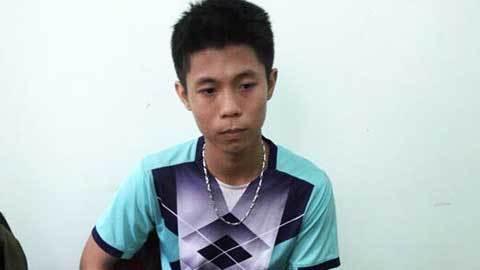 Hung thủ sát hại 5 người một nhà tại Bình Tân sắp hầu tòa