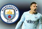 MU bẽ mặt vì Man City, Chelsea ra giá mua Higuain