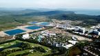 Thanh tra, kiểm tra đất đai tại Vân Đồn, Phú Quốc, Bắc Vân Phong