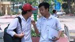 Hà Nội sắp công bố điểm thi lớp 10