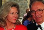 Ngày này năm xưa: Vụ ly hôn siêu đắt đỏ của ông trùm truyền thông thế giới
