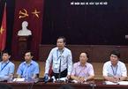 Sở GD-ĐT Hà Nội thừa nhận lọt đề thi Ngữ văn lớp 10 ra ngoài