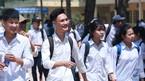 Đề thi môn Toán vào lớp 10 tại Hà Nội năm 2018