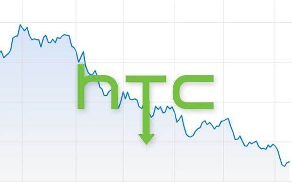 HTC,Điện thoại HTC
