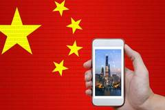 Apple phủ nhận việc Trung Quốc có thể truy nhập dữ liệu iCloud