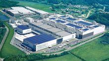 Foxconn không muốn mãi gia công iPhone, mơ thành tập đoàn công nghệ
