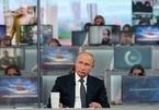 Thế giới 24h: Cảnh báo ớn lạnh của Putin