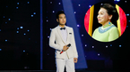 Hát về mẹ, nam ca sĩ trẻ khiến NSND Bạch Tuyết nghẹn ngào