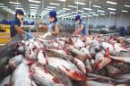 'Vua cá' Hùng Vương lỗ mỗi ngày khoảng 9 tỷ đồng