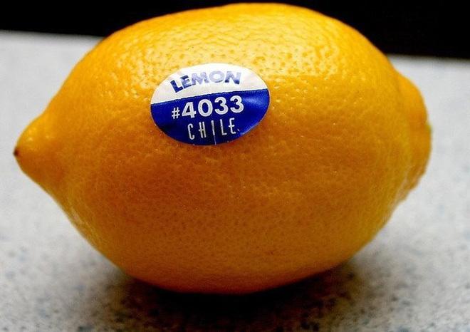 trái cây nhập khẩu,hoa quả ngoại,kinh doanh trái cây