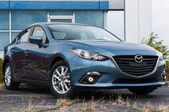 3 mẫu xe cũ nên mua nhất của Mazda