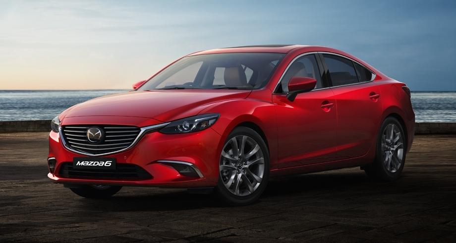 mua ô tô,Mazda 3,ô tô cũ,ô tô Mazda