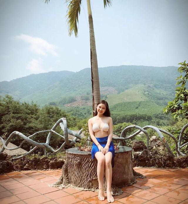 Mùa hè nóng bỏng của hai 'cô út' nổi tiếng mạng xã hội