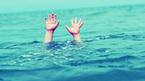 Nghệ An: Hai học sinh lớp 1 chết đuối ở suối gần nhà