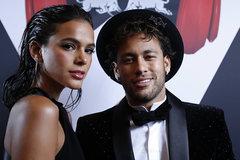 Tuyển Brazil được sex thoải mái tại World Cup 2018
