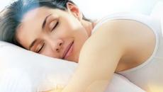 Giấc ngủ và sự căng thẳng ảnh hưởng thế nào đến kết quả giảm cân?