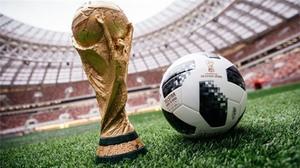 Xem ngay để không bị lừa đảo trong dịp FIFA World Cup 2018