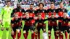 Lịch thi đấu của ĐT Bỉ tại World Cup 2018