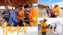 Giám đốc Viettel Tanzania bị tạm giữ, nhà mạng Viettel nói gì?
