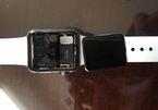 Apple Watch bị vỡ, người dùng kiện Apple đòi 5 triệu USD