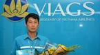 Bộ trưởng GTVT khen nhân viên trả lại hơn 1 tỷ đồng cho khách