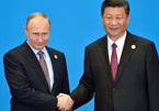 Thế giới 24h: Nga-Trung 'ủng hộ nhau hết mình'