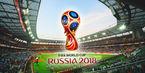 VTV chia sẻ bản quyền, World Cup được phát trên internet, di động