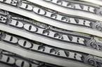 Tỷ giá ngoại tệ ngày 9/6: USD tăng giá trước thềm G7