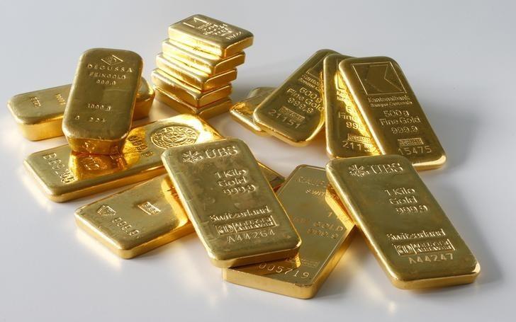 Giá vàng hôm nay 9/6: Vàng tiếp tục giảm mạnh, cần cân nhắc kĩ trước khi mua bán
