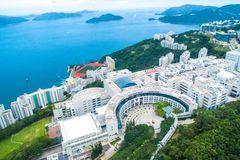 9 đại học Đông Nam Á lọt top 250 đại học trẻ tốt nhất thế giới