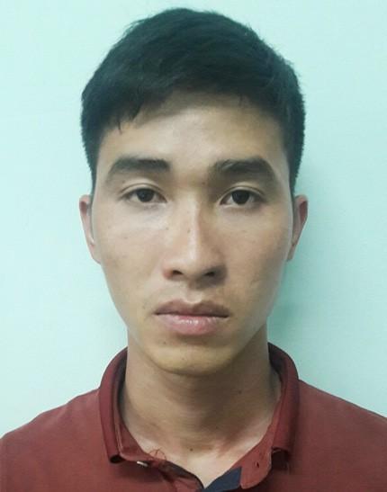 Hà Nội: Khởi tố tài xế lùi xe tải đâm chết 3 mẹ con sản phụ