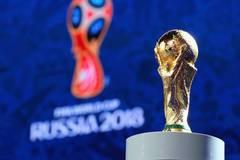 """Tiền thưởng World Cup 2018: Ai dùng """"doping"""" mạnh nhất?"""