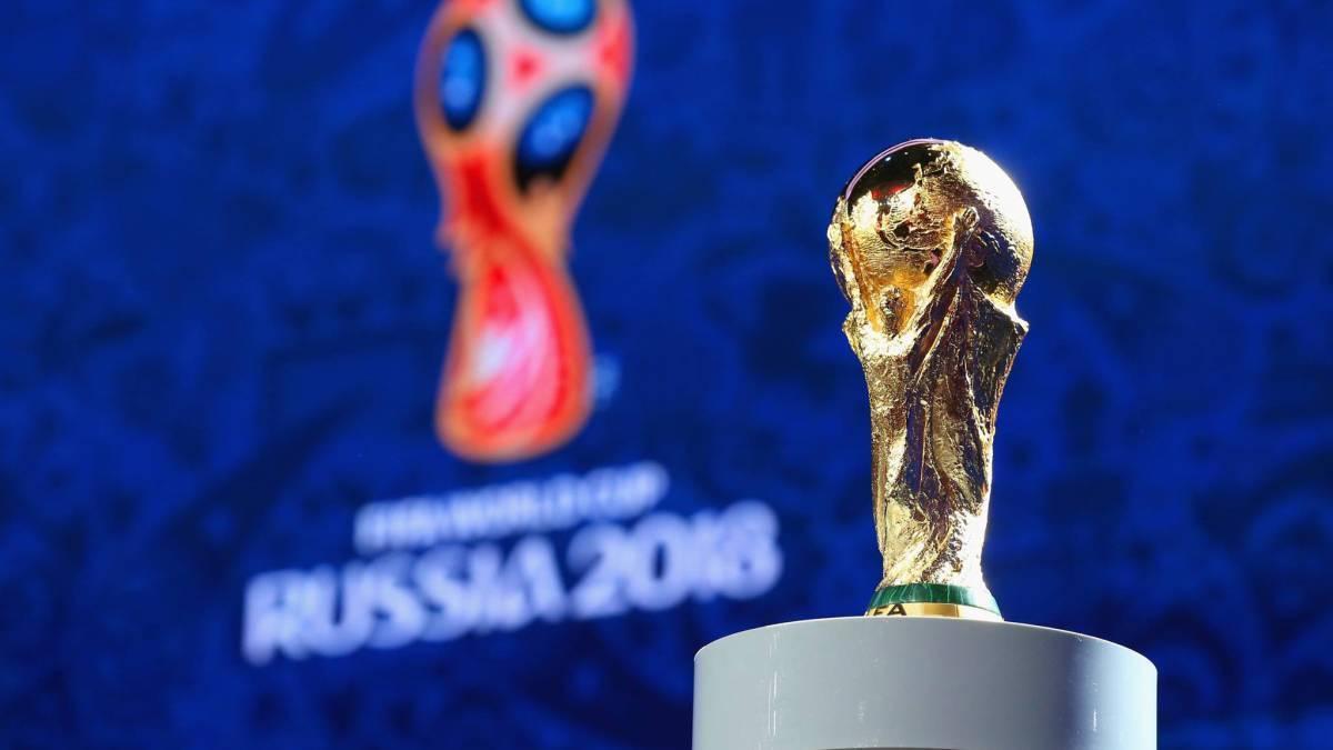 Tiền thưởng World Cup 2018: Ai dùng 'doping' mạnh nhất?