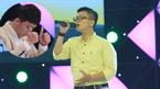Trấn Thành thán phục cô gái thi hát vì đôi vợ chồng già
