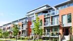 Mua nhà ở Úc có được định cư không?